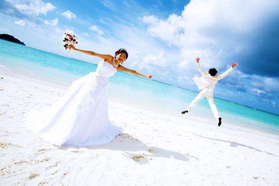 การ์ดแต่งงานทำเอง
