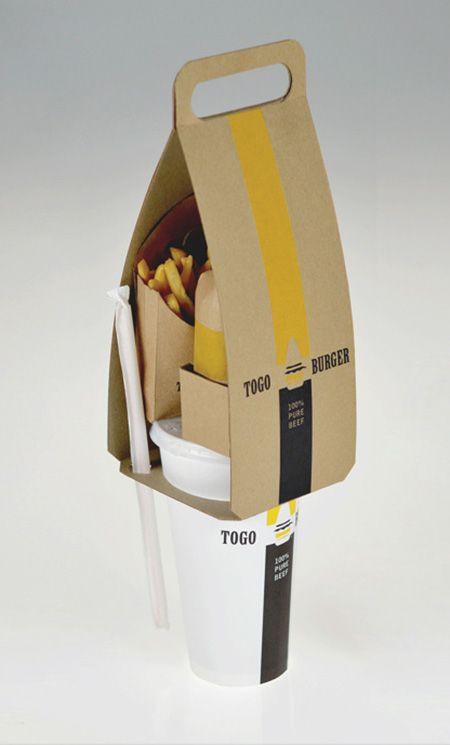 Packaging สินค้าน่ารัก