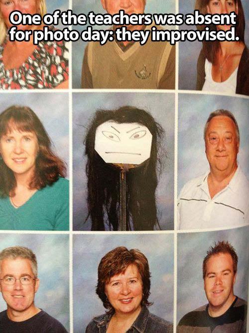 รูปกวน ๆ ตลก ๆ